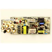 Samsung LG40BHTNB/XAA 400PXN Sub Power Supply Unit BN96-03319A (DDB3005W)