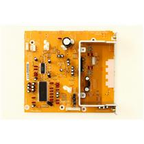 Pioneer PDP-435PU Audio Assembly AWZ6863