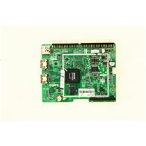 Sanyo DP26640 Digital Board 1LG0B10Y08300 (Z6JE)