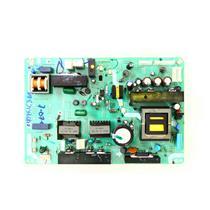 Toshiba 32CV510U Power Supply 75011638 (PE0531B)