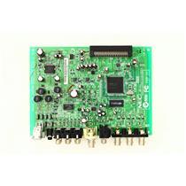 NEC LCD4010 PWB AV J2060214