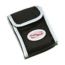 FuelBelte MP3 Jacket