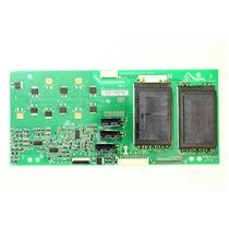 LG 42LG5010-ZD Backlight Inverter-Master 19.42T04.001