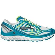 Brooks Transend Women's Size 6