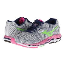 Mizuno Women's Wave Paradox US 6