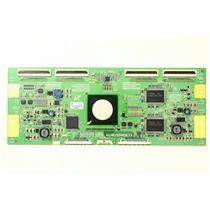 Mitsubishi LT-46144, LT-46244 T-Con Board LJ94-02037G