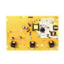 Emerson LC320EM3FA-ME1 Power-Supply Backlight-Inverter A1AFGMPW-001