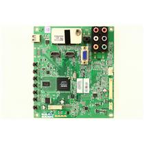 Panasonic TC-32LC54 Main Board TZZ00000022A (431C4V70L11, 461C4V70L11)