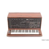 KORG PS-3100 Analogue Polyphonic 48 Voice Vintage Synthesizer #24222