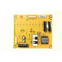 Vizio E370VT LED Driver INTV1N70AGQD1