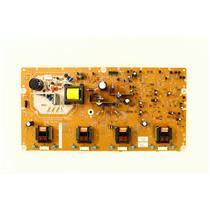 Philips 32PFL3505D/F7 Inverter CBA A01FBMIV