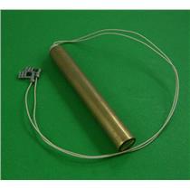 Dometic 0173713017 RV Refrigerator Heater Element