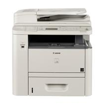 CANON IMAGECLASS D1350 LASER ALL IN ONE WARRANTY REFURBISHED WITH NEW TONER
