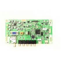 Emerson LC320EM2F-DS2 Digital Main A17FEMMA-001-DM