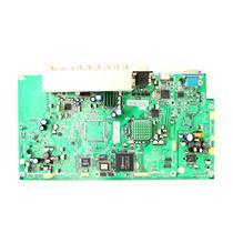 Maxent MX-42VM11 Main Board Version 1 DPWB11522-MPP-D