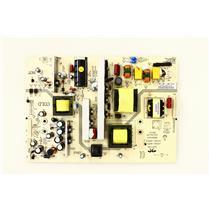 Westinghouse CW50T9XW TW-67001-C050A Power Supply Unit AY200L-4HF01