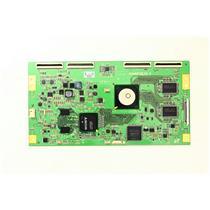 Sceptre X405BV-FHD, Sony KDL-40S4100 T-Con Board LJ94-02532D