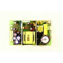 Maxent MX-42XM11 P420542M8 Power Filter Board SNP-9063