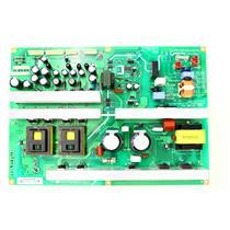 Sony FWD-S42H1 Power Supply EAY51043201 (LGSP42A)