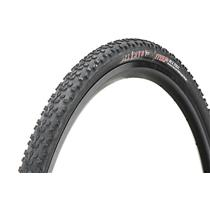 Clement MXP Clincher Cyclocross Tire 700x33 x1 x1