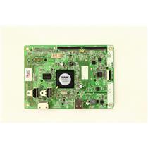 Sylvania LC320SLX / LC320SL1 Digital Main Board A91F3MMA-003