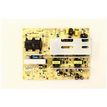 Curtis LCD4680A Power Supply GIPAD14624BBA