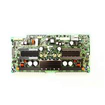 Sony KDE-42XS955 X-Main Board 1-789-106-11 (ND25001-B047, ND60200-0028)