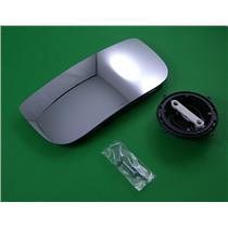 Ramco Engineering GLS602 RV Snap on Convex Mirror SNP-GLS602WS-KI