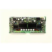 Sony KDE-42XS955 Y-Main Board 1-789-107-11 (ND60200-0029)