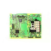 Panasonic TC-26LX70 A Board TNPH0682ACS