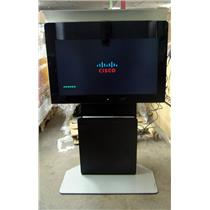 CISCO CTS-500 Teleconference system