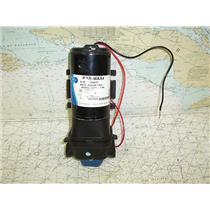 Boaters' Resale Shop Of TX 1602 0444.01 JABSCO 3162-0092 PAR-MAX 4 WATER PUMP