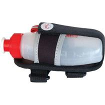 Fuelbelt Bike Gel 6oz Flask Holder