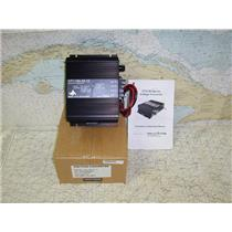 Boaters' Resale Shop Of Tx 1602 0555.12 ANALYTIC SYSTEMS VTC180-32-12 CONVERTER