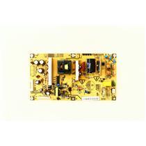 Toshiba 32AV502U Power Supply 75012927 (PK101V0730I)