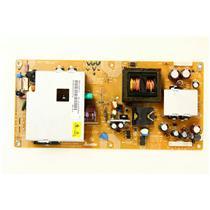 Sanyo DP32670 Power Supply 1AV4U20C17201