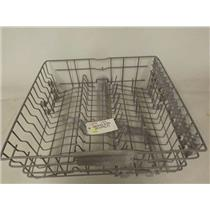 BOSCH DISHWASHER 00434335 00249277 UPPER RACK USED