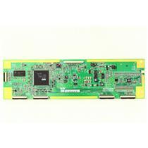 Maxent MX-26X3 L2614XW02 T-Con Board 55.26T02.012