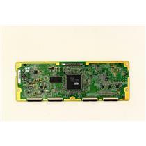 LG 32LC2D-UD T-Con Board 55.31T01.110 (05A09-1C)