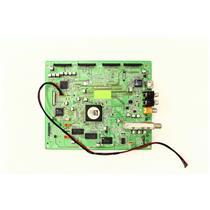 Sylvania 6626LCT MUT Board L4300MUT (BL4300G04012)