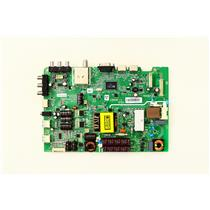LG 32LB520B-UA Main-Board Power-Supply COV32805501