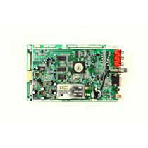 Audiovox FPE2706 Signal-Tuner Board 667-L32FC18-69