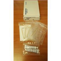 Crestron B-G1-WPK 1 Gang Waterproof Moisture Guard for CNX-B Designer Keypad 4PK