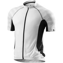 Specialized Atlas Comp Short Sleeve Jersey