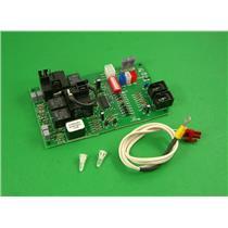 Dometic 3313107107 RV Heat Pump Conversion Kit