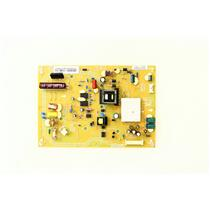 Toshiba 29L1350 Power Supply 75033703 (PK101W0170I)