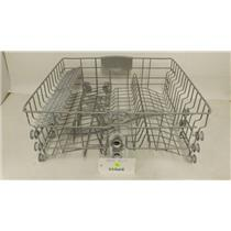 BOSCH DISHWASHER 434648 UPPER RACK USED