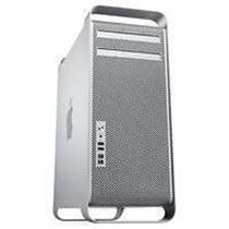 Apple Mac Pro Desktop - MC915LL/A Dual 2.93 GHz, 16GB Ram, 2TB HDD, OS 10.12