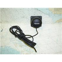 Boaters Resale Shop of Tx 1602 2055.02 RAYMARINE M81190 AUTOPILOT COMPASS