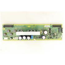 Panasonic TC-50PX14 SS Board TXNSS1EPUU (TNPA4774AD)